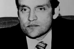 Freddy Rojas Parra