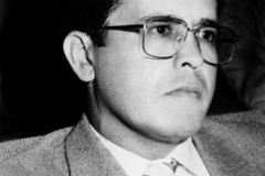 Ramón Pino