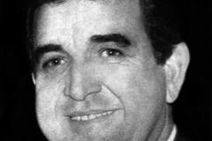 Eduardo Cortez Paolini