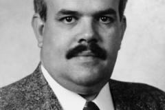 Eduardo Elías Larrazábal