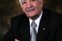 Pedro Pablo Meza