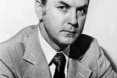 Pablo Máez Galindo