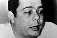 Roberto Pocaterra