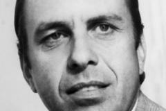 Fernando Egaña (1971-1973)
