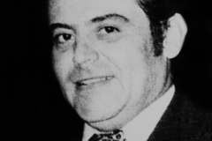 Virgilio Carballo