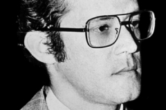 Valentín García Gil
